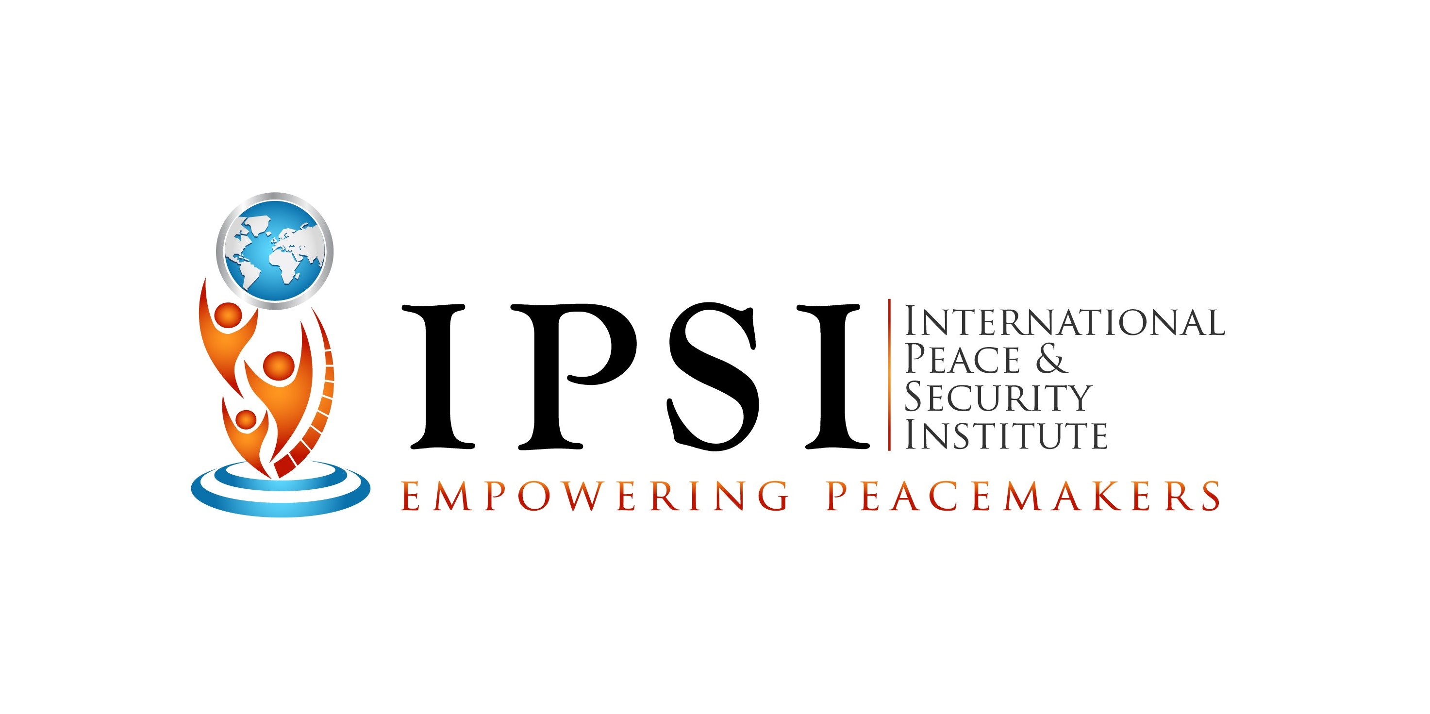 John Hopkins School of International Studies Summer Symposium on Conflict Prevention, Resolution and Negotiation